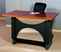 Gotham Table Desk